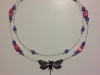 dragonfly-necklace-pink-purple